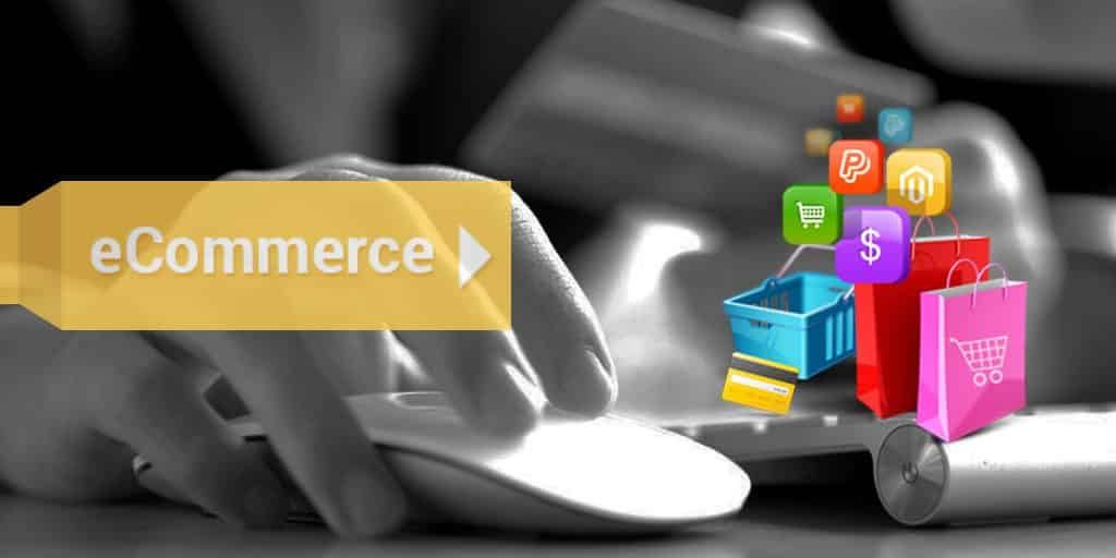 Right Ecommerce Platforms For Business-admedia