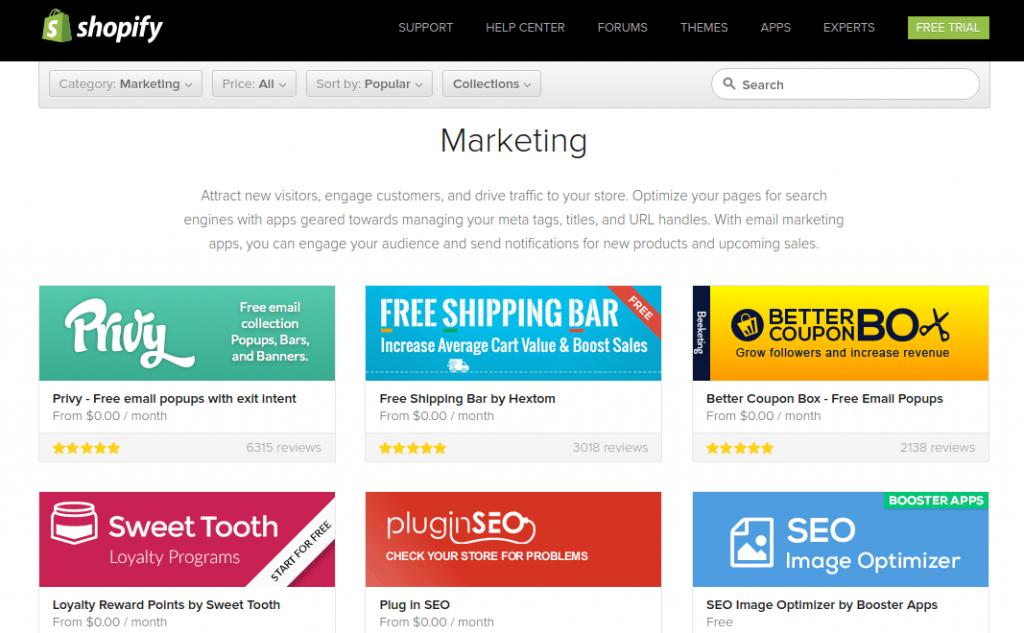 marketing-admediablog