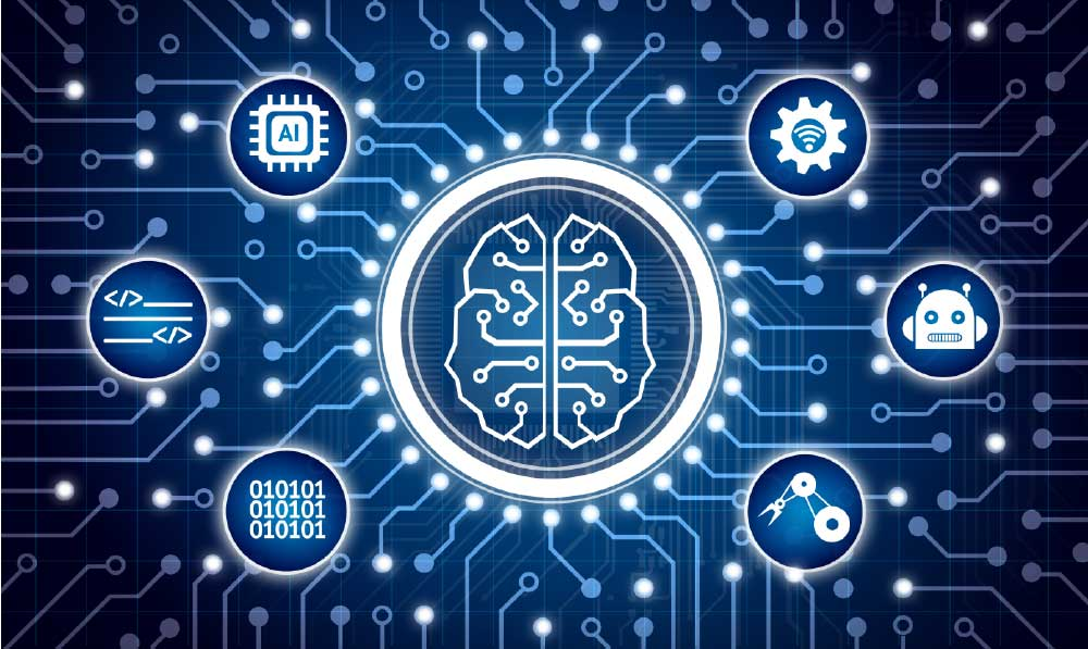 Is AI the future face of retail?