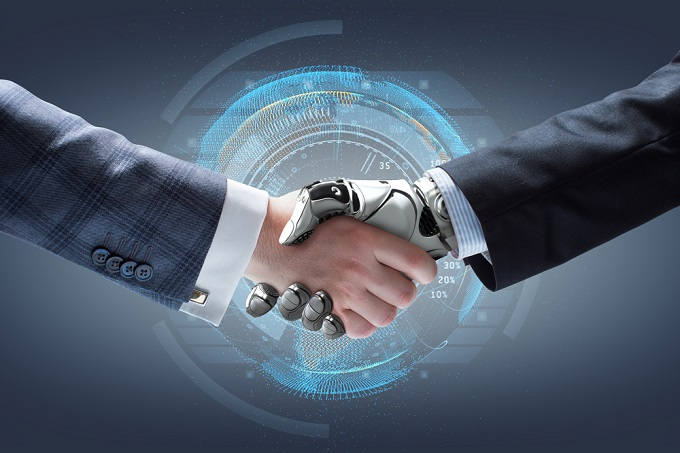 AI and Customer Service