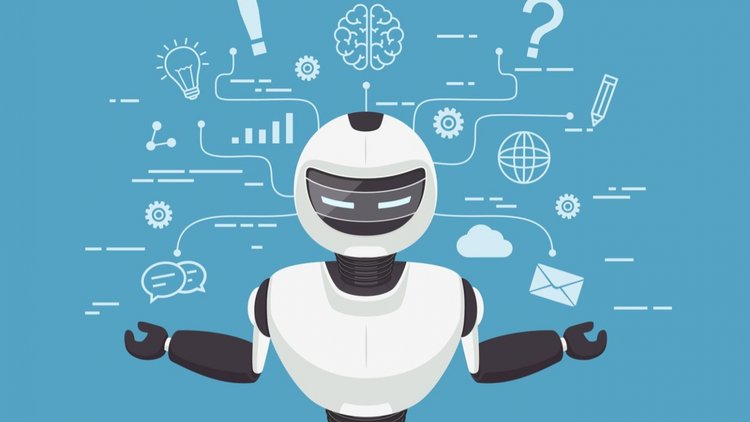 AI and Marketing Strategies