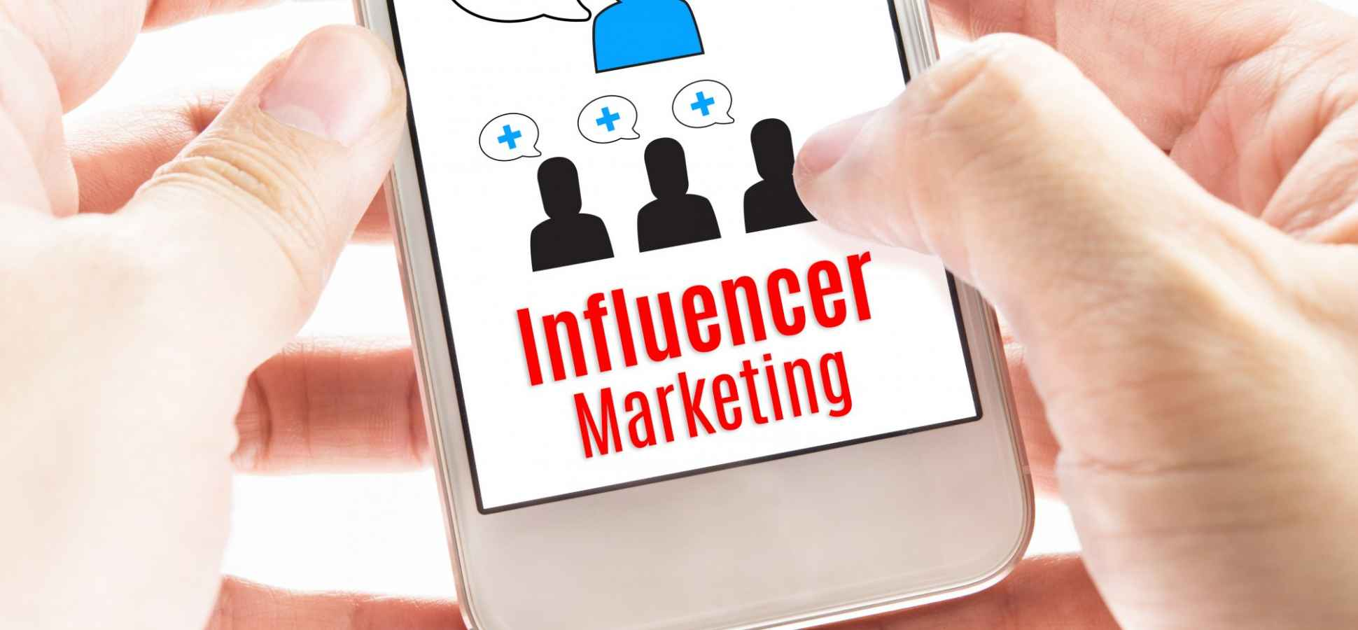 Learn How Does Influencer Marketing Drive Sales