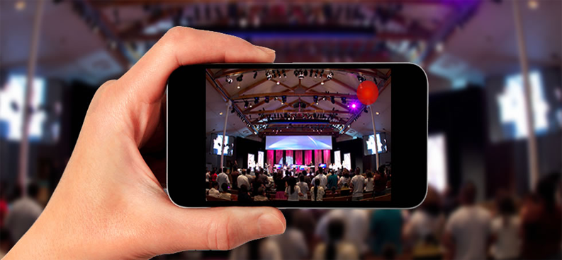 Mobile Marketing Trends For Businesses