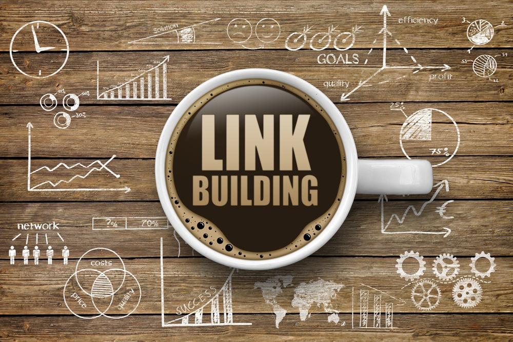Link-Building-Tactics