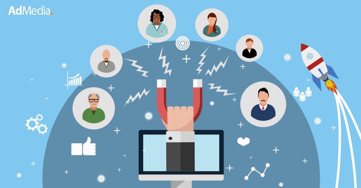 Customer Communication Techniques