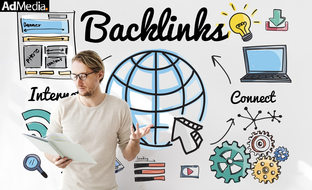 What are Backlinks in SEO & Why is Backlinking Important?