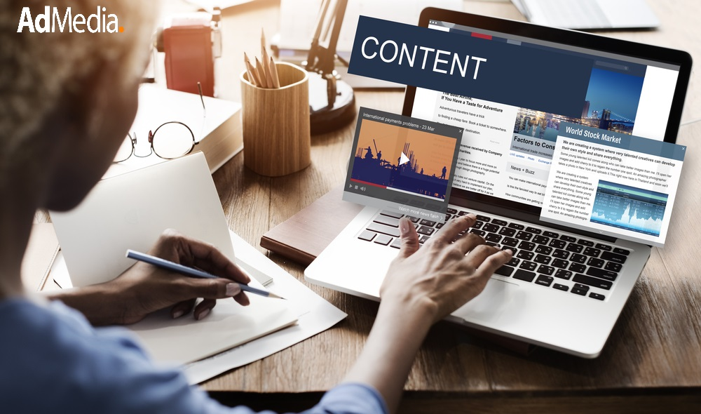 Video Content for Your Business