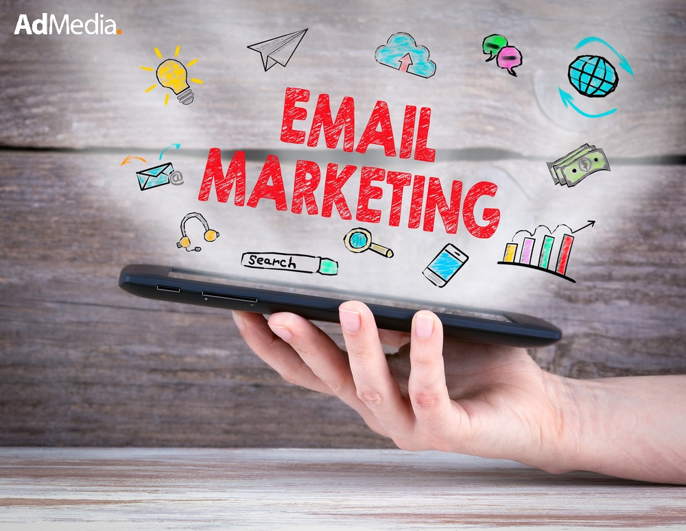 10 Benefits of Email Marketing in Online Advertising Strategy