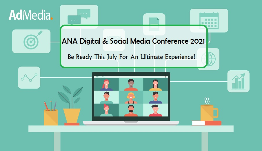 ANA Digital